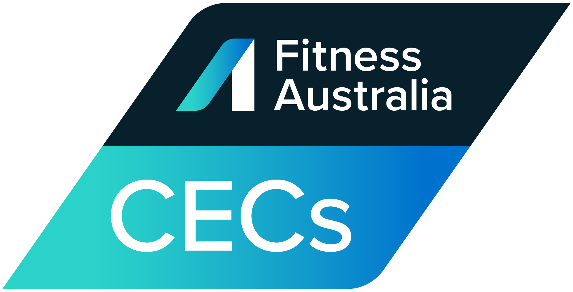 Fitness Australia CECs Icons-RGB-Program Icon