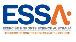 ESSA_accredited_CE_course_logo
