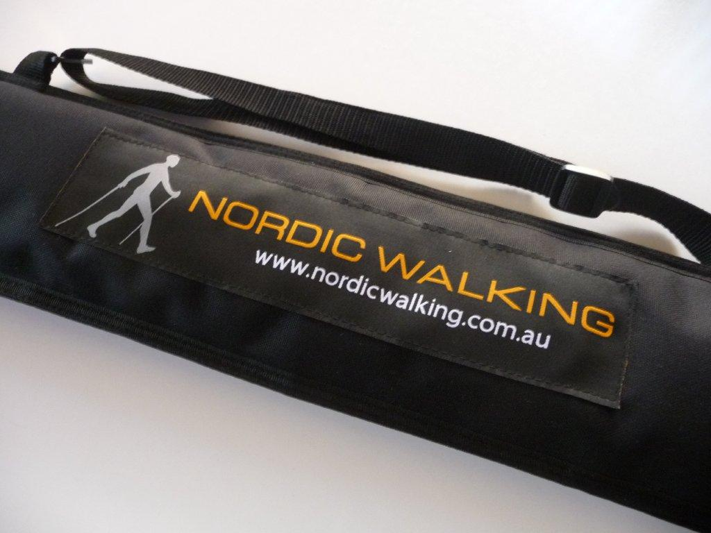 Nordic_Walking_Pole_Bag