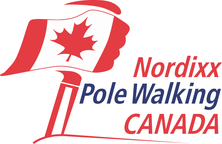 Nordixx_Pole_Walking_Canada_logo