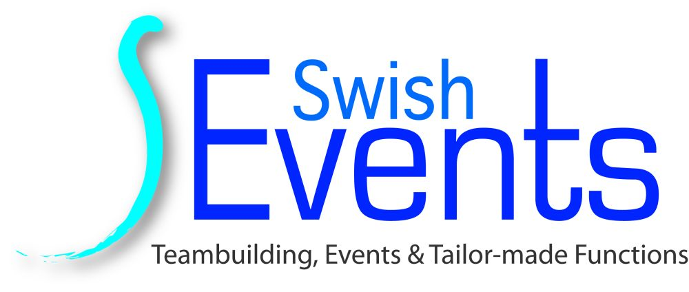 Swish_Events_Logo